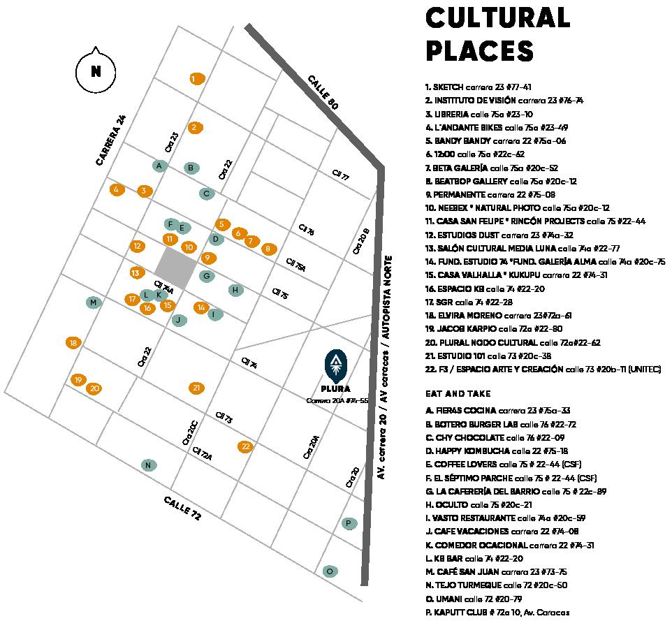 Map-ubication