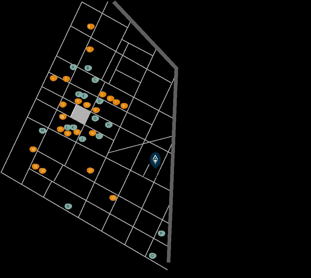 mapaUbicacion