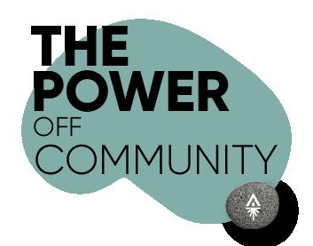 powercomunity